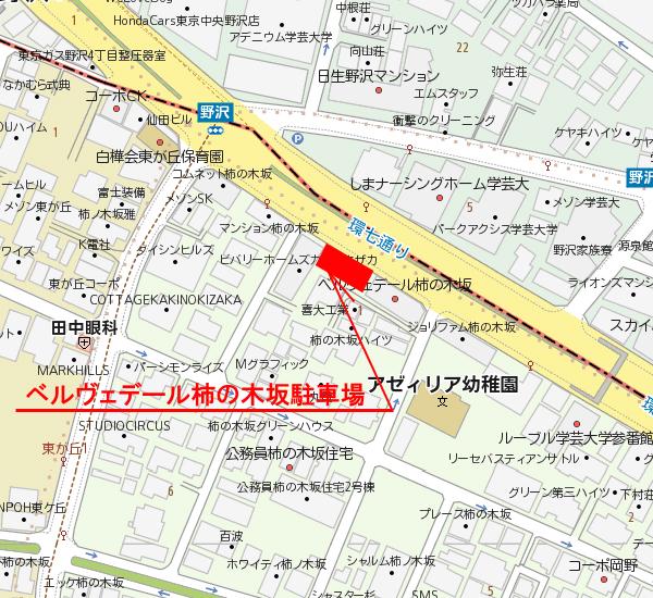 belve_map