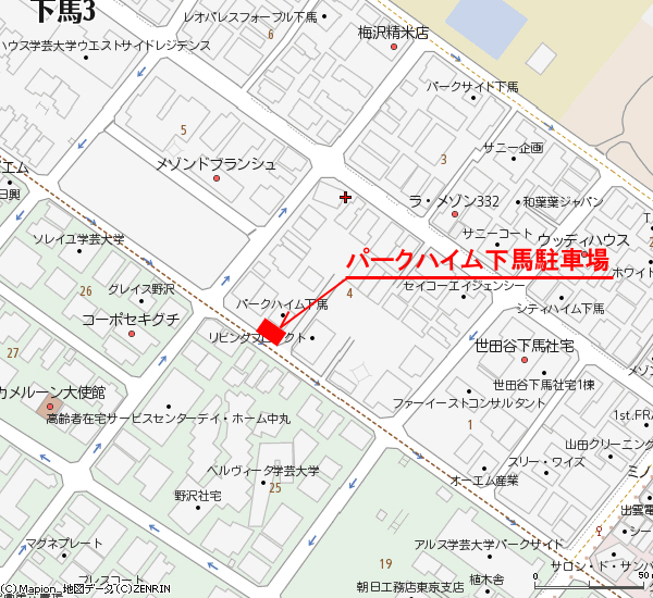 parkheim_map